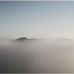 Minimalism & Morning