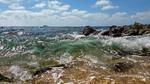 Краски моря