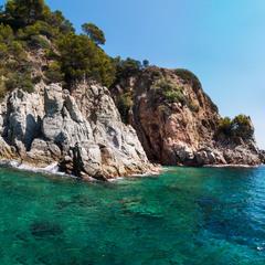 Средиземноморские этюды