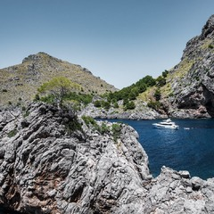 Средиземноморские мотивы