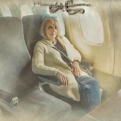 Чартерный рейс