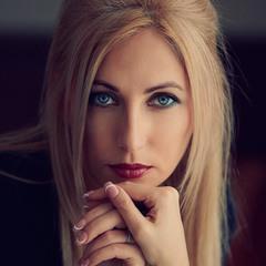 Елена.