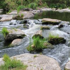 Союз води і каменю