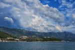 Montenegro vacanze...