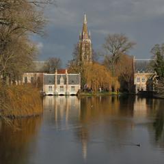 Фландрія
