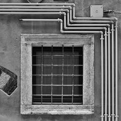 Геометрия или Всем - труба