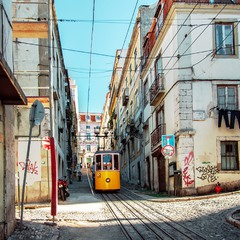 Лиссабон.( ,,Чьерт Побьери...,, .)
