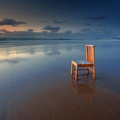Если буду морем ... .