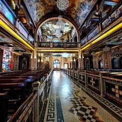Коптська православна церква. Єгипет