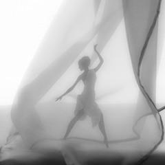 Замри на мгновенье,Ведь путь без конца.Пусть свет изумленья не сходит с лица...