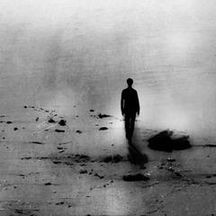 Есть путь...который каждый должен пройти в одиночестве...
