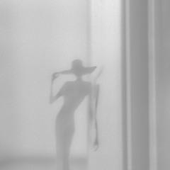 Музы — призраки,и иногда Они приходят незваными.(Стивен Кинг)