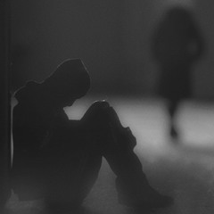 Труднее всего терять несбывшееся   (Эльчин Сафарли)