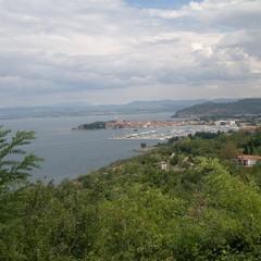 Изола - Словения