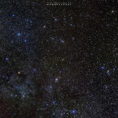 """""""Что касается звёзд, то они всегда..."""" (с) И.Бродский"""
