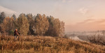 Доброго ранку, Україно!