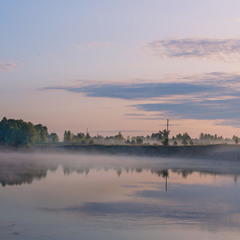 Репост https://photographers.ua/ photo/mikolini-tumani-127 4689/
