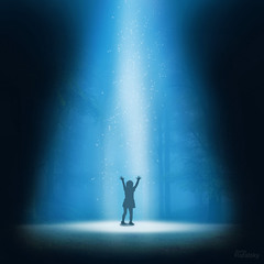 Spotlight Kid