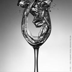 Glass'n'water_001