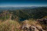 Los Pireneos