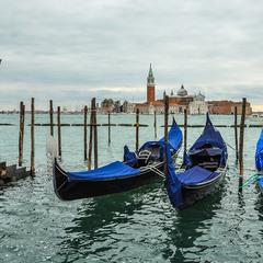 Venetian classic
