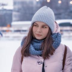 Фотографы украина работа девушке в уссурийске