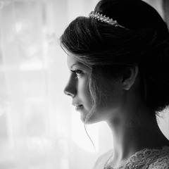 портрет нареченої