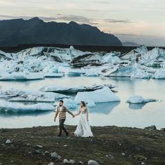 Знаю весільні фото тут не проходять :)