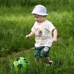 Футболістік