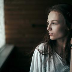 Olga Kostrova