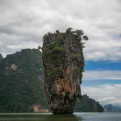 Прекрасные воспоминания о Таиланде...
