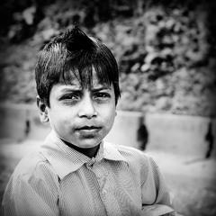 Школьник...Непал!