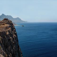 Греция... о.Крит!