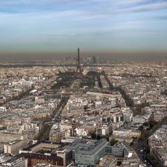 Париж...Париж...