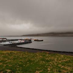 Воспоминания об Исландии...