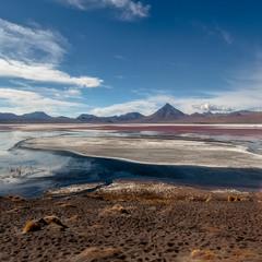 Боливия - ты прекрасна!