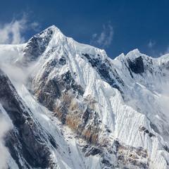 Гималаи... Непал!