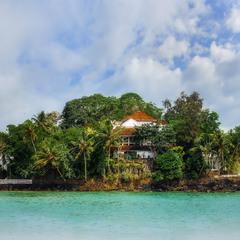 Путешествуя по Шри Ланке...(из архива)...