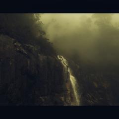 В глубинке центрального Вьетнама, среди гор, джунглей,рек...и тумана!