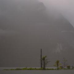 Озеро Чео Лан – одно и самых красивых мест в Таиланде!