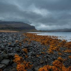 Красоты Исландии!