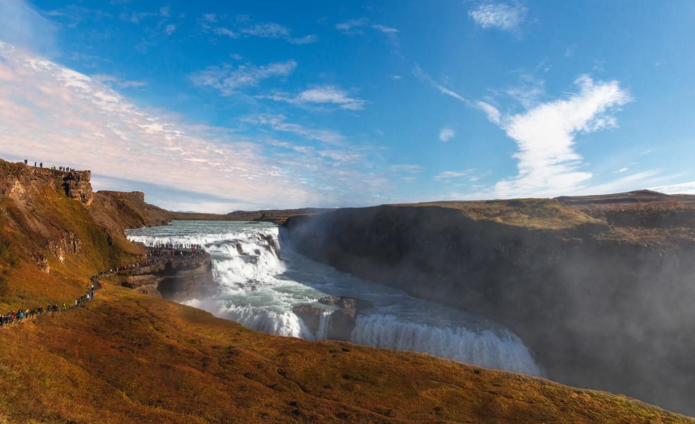 это правило блауфедль исландия фото фото