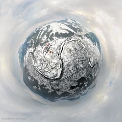 Планета Инь-Ян