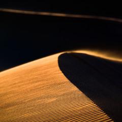 Искусство пустыни