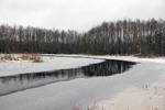 Річка Стобихівка