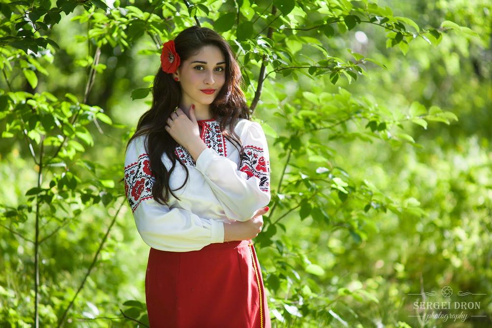 Картинки молдаванка, картинки