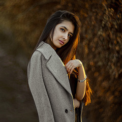 Модели в ташкенте заработать моделью онлайн в зуевка