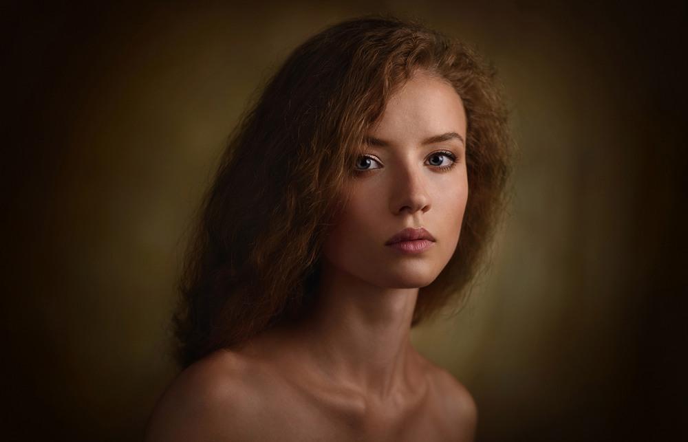 сайты мастеров портретной фотографии небольшой части случаев