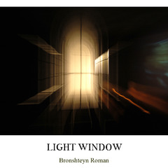 LIGHT WINDOW