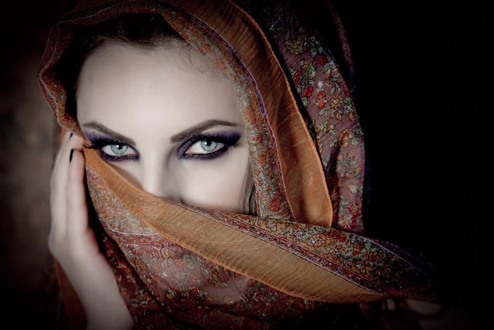 Эротика фотосессия красивых девушек в прозрачном белье это мешаешь